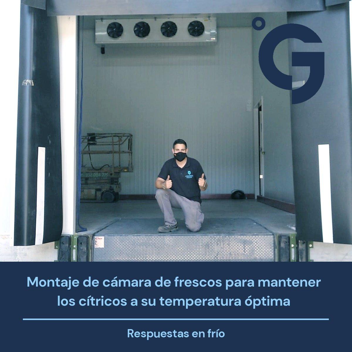 Serviagro J. Garrido